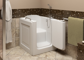 Walk In Tubs Walk In Tubs By Factory Direct 1 800 748 4147