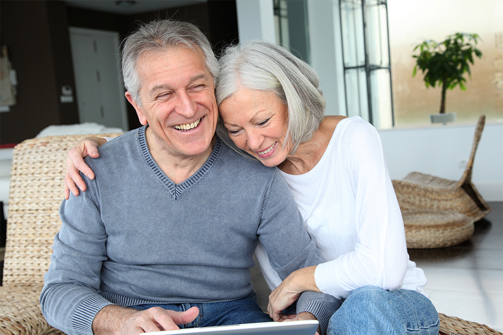 Most Effective Senior Dating Online Websites In Colorado