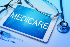 Does Medicare Pay for Walk-in Bath Tubs?