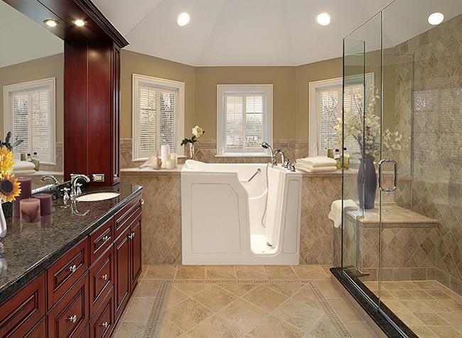 walk-in-bathtubs-slider1
