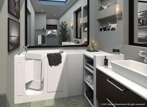 walk-in-bathtubs-slider2