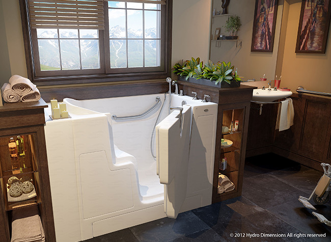 walk-in-bathtubs-slider4