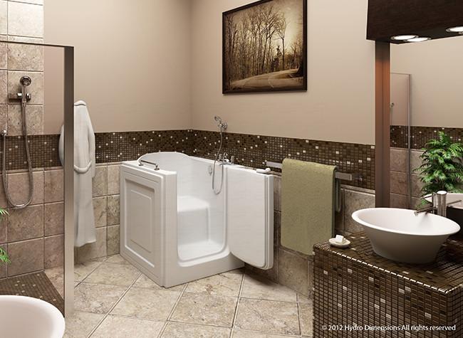 walk-in-bathtubs-slider5